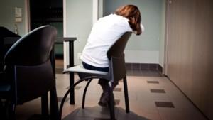 Bilzenaar verkracht 11-jarige dochtertje twee keer: