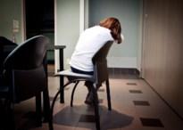 Vier jaar cel voor Bilzenaar die 11-jarige dochtertje verkrachtte