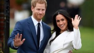 Dit worden de laatste officiële taken als royals voor prins Harry en Meghan Markle
