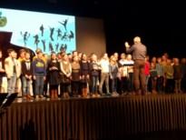 Kunstacademie Noord-Limburg in concert