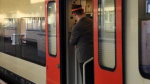 Defecte trein in Bokrijk: reizigers moeten uitstappen, vertragingen mogelijk