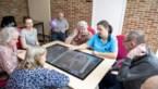Schorsing opgeheven, rusthuis Prinsenhof mag weer nieuwe bewoners verwelkomen