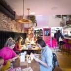 Zin in een snelle lunch? Vijf toffe adresjes in Limburg
