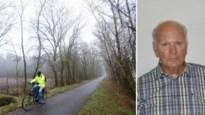 Jos (73) uit Peer overleden na aanval tijdens wandeling