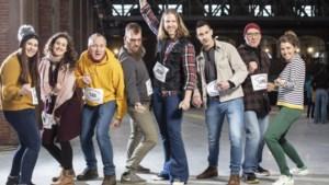 Limburgers in Homo Universalis: