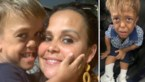 """Radeloze moeder filmt zoontje met dwerggroei (9) dat dagelijks wordt gepest: """"Dit is de impact van pesten"""""""