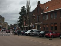 Politie wil ook verhuizen naar nieuwe Kwintsite
