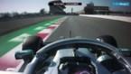 """VIDEO: Wat is er anders aan het stuur van Hamilton? """"FIA moet stuurtje onderzoeken"""""""