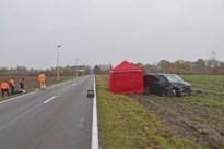 Hamontenaar krijgt maand rijverbod na dodelijk ongeval met motorrijder
