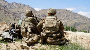 Washington bereidt ondertekening van akkoord met taliban voor
