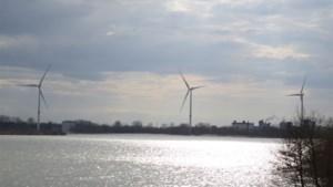 Vlaanderen krijgt groots drijvend zonnepark