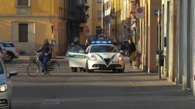 Italië plaatst 250 mensen in quarantaine uit vrees voor coronavirus