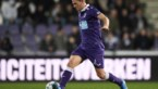 Smaakmaker Joren Dom verlengt contract bij Beerschot met twee seizoenen