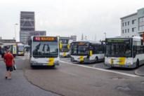 Limburg gaat vol voor ambitieus mobiliteitsplan en jij kan mee beslissen