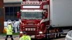 Vietnam klaagt 7 mensen aan voor doden in koelwagen Essex