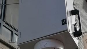 Mobiele camera ingezet tijdens stoeten en om sluikstorten tegen te gaan