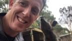 """Maaseikenaar zamelt 20.000 dollar in voor """"Australisch paradijs"""""""