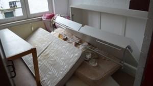 Leuven plant tijdelijke noodwoningen in strijd tegen huisjesmelkers