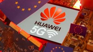 Huawei pronkt met 47 Europese 5G-contracten
