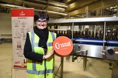 Alken-Maes investeert in nieuwe flessenvuller