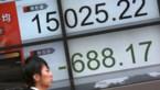 Coronavirus heeft invloed op Japanse economie
