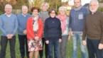 Nieuw bestuur voor Sint-Vincentius