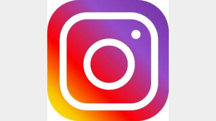 GSM-rekening van Maaseikse leeggemaakt via Instagramaccount