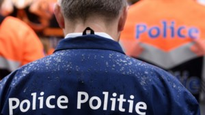 Politie heeft 99 inspecteurs te kort: moeilijkheden om permanentie te organiseren