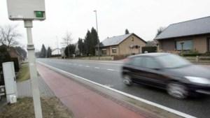 Limburgers rijden het hardst van alle Vlamingen: bijna helft heeft zware voet