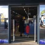 Megaspeelgoedwinkel ToyChamp opent voor het eerst zijn deuren in Heusden-Zolder