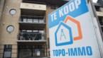 Hoe veertigplussers het millennials bijna onmogelijk maken een huis te kopen