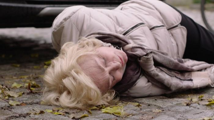 Drama in 'Thuis': Is dit het einde van een legendarisch personage?