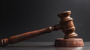 Vijf jaar cel voor mannen die vrouw slaapplek aanboden om haar te verkrachten