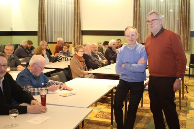 KWB en milieuraad zetten klimaatopwarming op de agenda