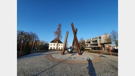 Oudsbergen en Vlaamse Ombudsdienst werken samen