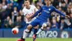 Chelsea kan nog eens winnen tegen het Tottenham van Alderweireld én Vertonghen, Batshuayi kijkt toe vanuit tribune