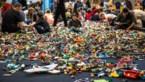 Bedenker van de Lego-poppetjes is overleden