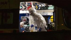 Italiaan overleden: Tweede dodelijk slachtoffer coronavirus in Europa