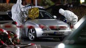 """Na aanslag in Hanau: """"Extreemrechts terrorisme is zonder twijfel het gevaarlijkst"""""""