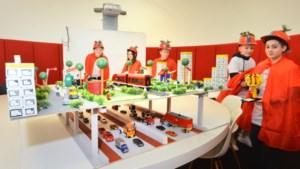 Legotrippers
