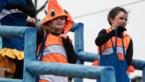 Bekijk hier de foto's van de carnavalstoet in Ophoven