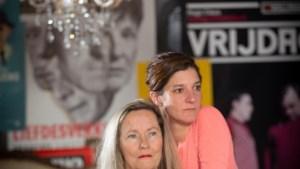 """Meest gehate vrouw van België krijgt theaterstuk: """"Michelle Martin is een monster, maar ook een mens"""""""