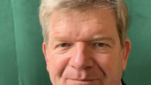 Paul Philips wordt Corporate Affairs Director van Mediahuis Limburg