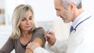 Op naar een griepvaccin dat langer dan één winter werkt