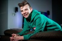 Dolfijntherapie moet Robbe (15) beter laten stappen