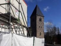 Kerkfabriek investeert bijna 19.000 euro in nieuw toilet