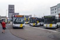 Limburgers mogen mobiliteitsknoop mee ontwarren