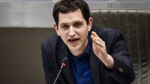 """Open VLD wil af van gemeentelijke """"pestbelastingen"""" op ondernemers"""