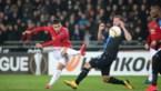 Andreas Pereira: van Lommel naar Old Trafford