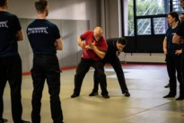 Gezocht: 99 Limburgse politie-inspecteurs